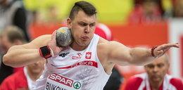Polski kulomiot wschodzącą gwiazdą lekkoatletyki, Włodarczyk niedoceniona