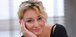 Martyna Wojciechowska: Miałam chemioterapię, ciężkie operacje