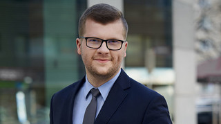 Adam Trawczyński rzecznik patentowy, Kancelaria JWP Rzecznicy Patentowi