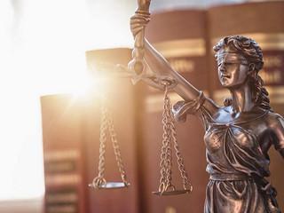 System ERP - innowacje w pracy prawnika
