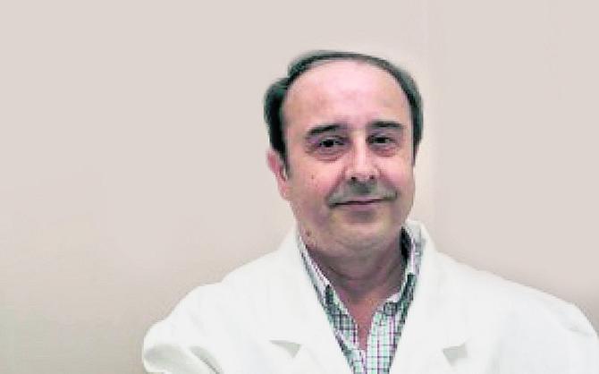 Svi koji imaju jake glavobolje ovih dana trebalo bi da posete lekara kako bi proverili nivo krvnog pritiska i ustanovili da li im je potrebna terapija, kaže dr Aleksandar Stanić, specijalista neurologije i stručnjak za glavobolje u Centru za lečenje glavobolja i migrena