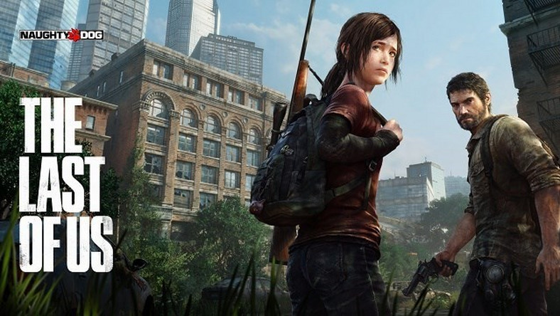 To co z tym The Last of Us 2? Naughty Dog odpowiada na plotki