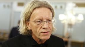 Były dyrektor Teatru Polskiego ujawnia, jak potraktowała go Telewizja Polska