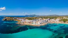 Ibiza chce wnieśc pozew przeciwko Netflixowi