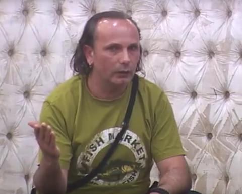 Potresna ispovest Srboljuba Subotića: Da ovo nije uradio, eksplozivna naprava bi ga raznela!