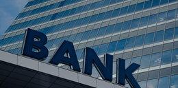 Z rynku znikają dwa banki. Jesteś ich klientem?