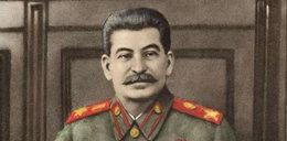 Stalin otruł Lenina