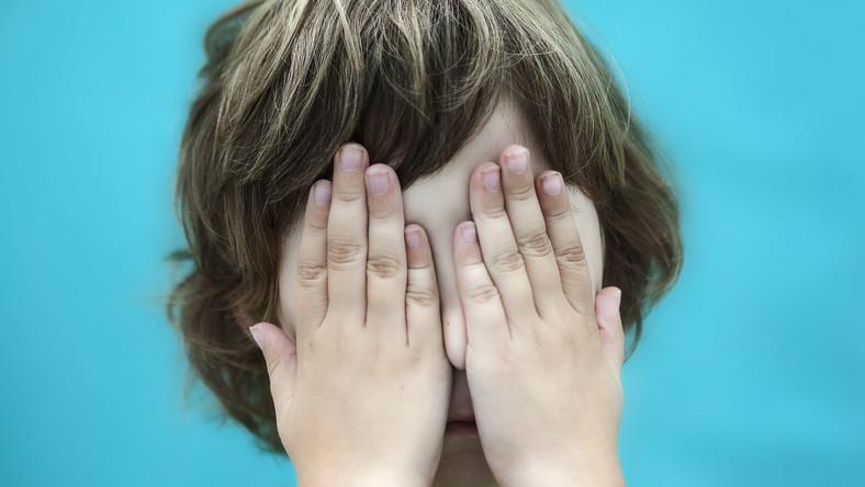 Coraz więcej dzieci ma problemy ze wzrokiem