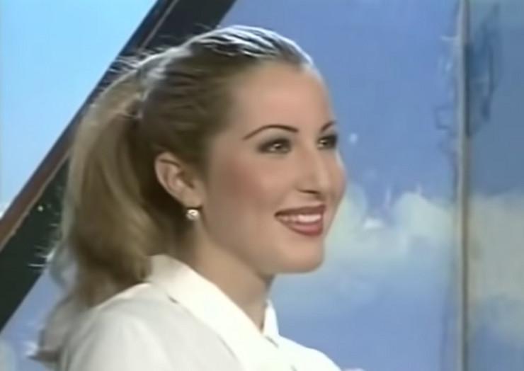 Jelena Broćić