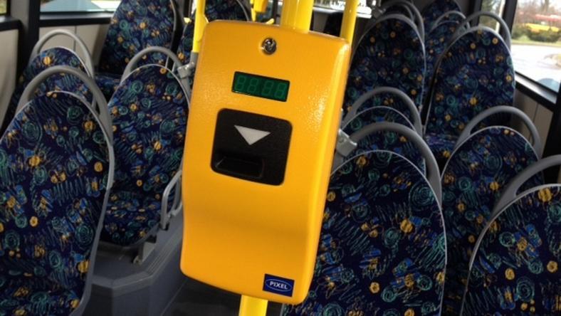 Autobusem na gapę. Rekordzista wpadł 222 razy, musiałby zapłacić 48 tys. zł kary
