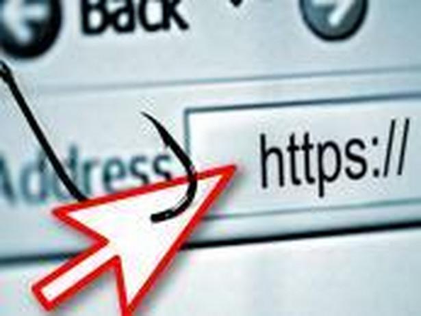 Trybunał orzekł, że możliwe jest wydanie nakazu zablokowania dostępu do strony internetowej.