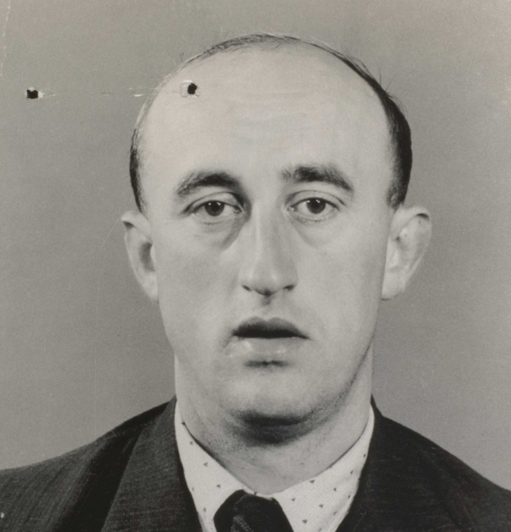 Anton Brandhuber