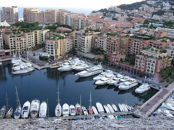 Najbogatije tlo Evrope: U ovoj državi svaki treći stanovnik je milioner