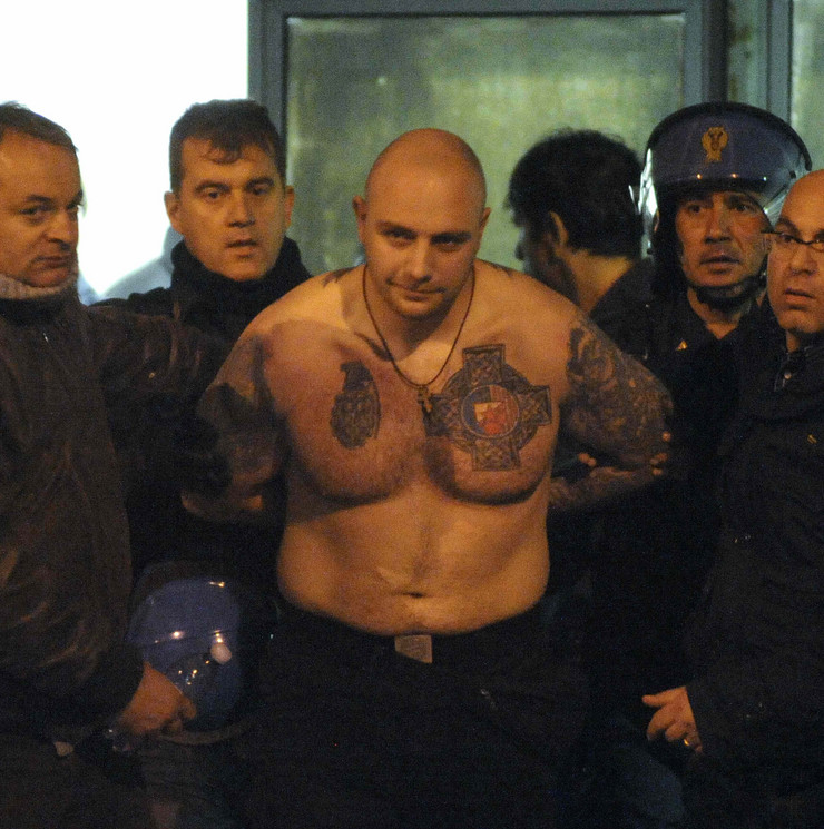 81696_0106-huligan-foto-afp