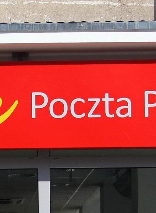 Poczta Polska ściga dłużników. Czy do Ciebie też zapukają?
