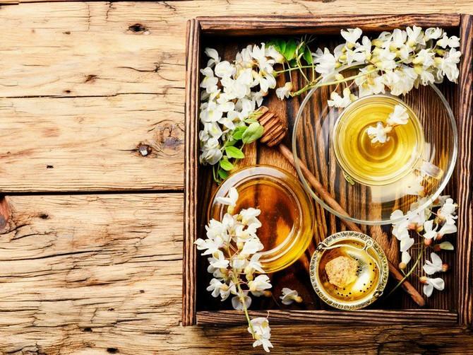 Čaj od kamilice može da izazove vrtoglavicu i nemir: Evo koliko dugo smete da ga pijete BEZ PAUZE