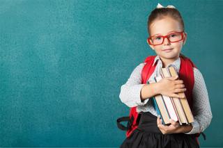 Co wiesz o zmianach w szkołach [QUIZ]