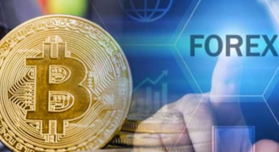 CFD forex trading and cryptocurrency: Lessons for African regulators. [atozmarkets]
