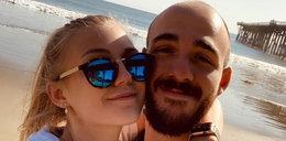 """Są nowe fakty w sprawie zaginięcia blogerki Gabby Petito. FBI przeszukuje dom jej narzeczonego i nazywa """"miejscem zbrodni""""!"""