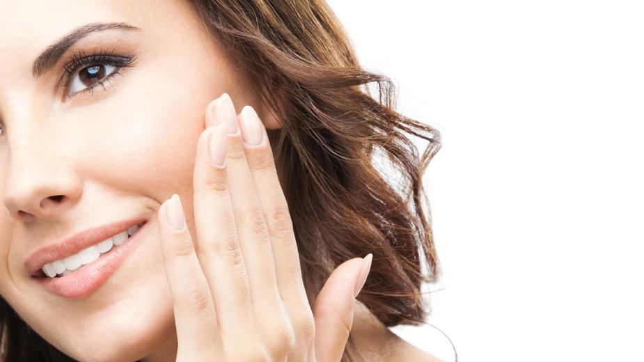 Kompleksowa pielęgnacja twarzy. Z tymi urządzeniami to proste