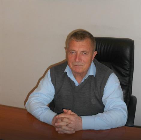 Dr Stojanča Arsić