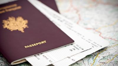 Passeport : La durée de validité va passer de 5 à 10 ans