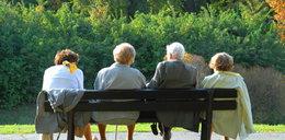 Czy do renty i emerytury można dorabiać bez ograniczeń?