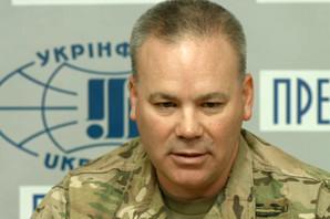 PONOSAN NA SRPSKE KORENE Ko je Nik Dučić, novi komandant američke baze Bondstil
