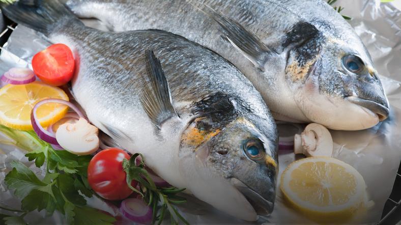Skuteczna Dieta Odchudzajaca 10 Kg W 14 Dni Dieta Margita Zdrowie