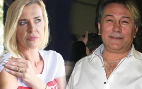 Halida Muslimovića bivša ljubavnica tuži za POKUŠAJ UBISTVA!