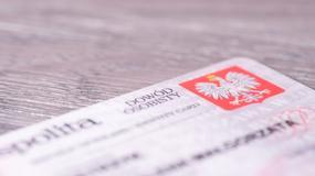 Sejm uchwalił nowelizację ustawy o dowodach osobistych