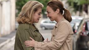 """""""Dwie kobiety"""": w poszukiwaniu straconego czasu"""