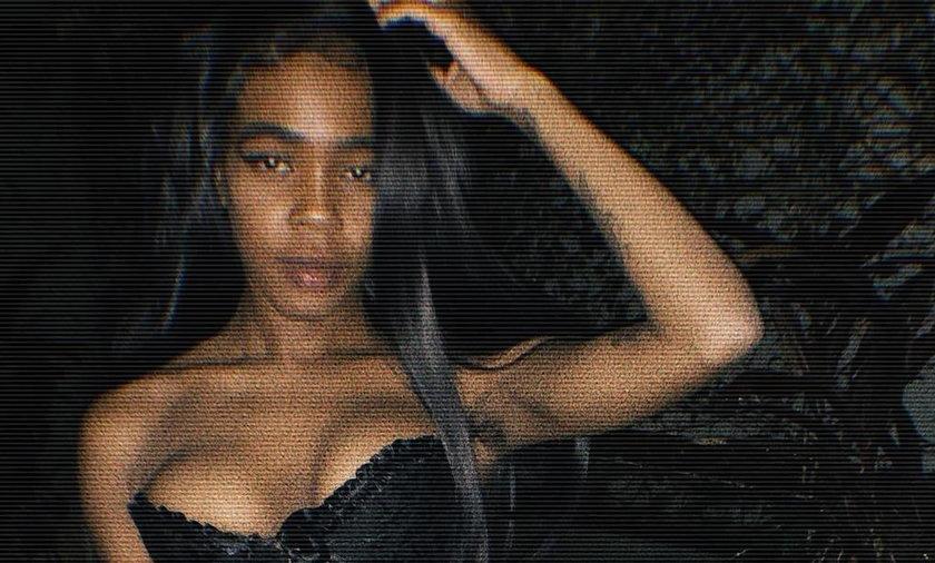 Córka R. Kelly'ego przerwała milczenie. Nazwała ojca potworem