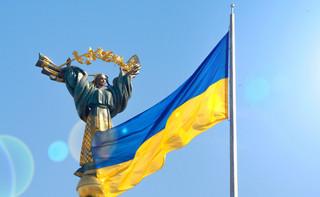 Ukraiński parlament przegłosował tzw. ustawę o oligarchach