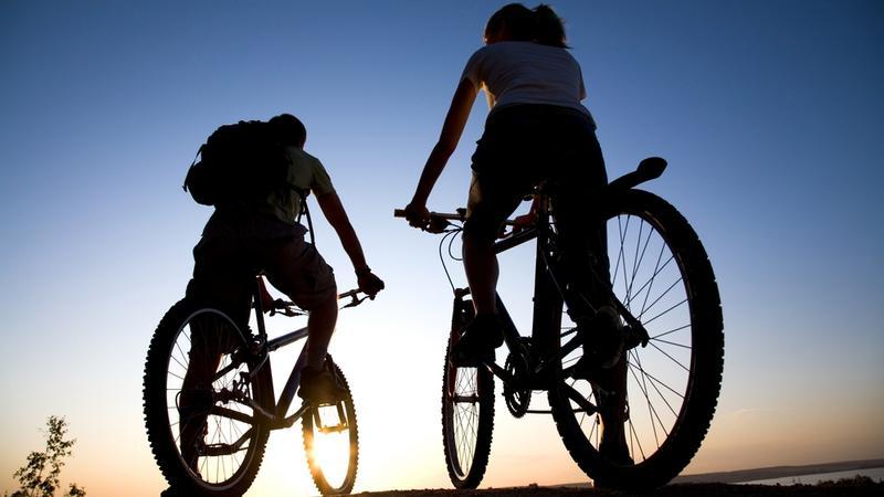 Rowery elektryczne - alternatywny środek transportu, którym warto się zainteresować