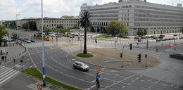Rondo de Gaulle'a nie będzie rondem
