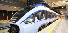 Są pieniądze z Brukseli na tunel kolejowy w Łodzi