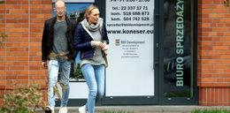 Wiemy, kim jest mąż Anity Lipnickiej!
