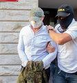 Sławomir Nowak pozostanie w areszcie