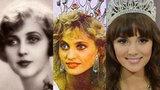 Wszystkie Miss Polonia z lat 20., 30., 50...