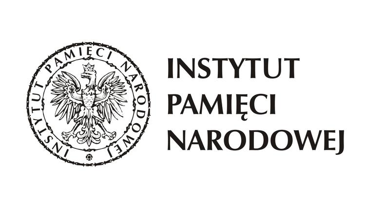 Prokuratura IPN prowadzi śledztwo w sprawie zbrodni katyńskiej od 13 lat