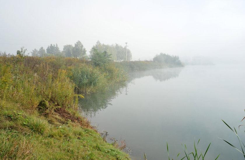 Zabójstwo kobiety w Krakowie
