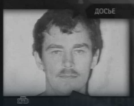 Mikaševič je optužen za 36 ubistava