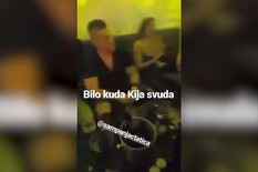 YT_sloba_nova_devojka_banja_luka_safe