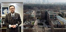 """Zaskakująca reklama Profbud w """"Gazecie Wyborczej"""". Od tego dewelopera Daniel Obajtek miał kupić mieszkanie"""