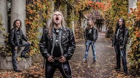 Metalmania 2017: znamy pełny skład festiwalu