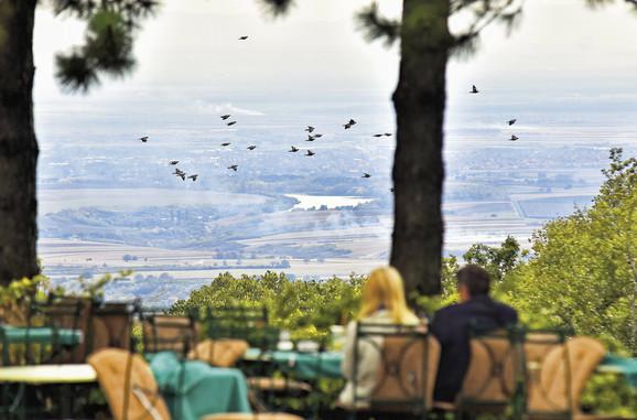 Saniranje štete: Planinski turizam mogao bi da nadoknadi deo gubitaka