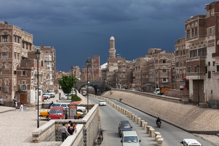 Konflikt w Jemenie z szansą na zakończenie