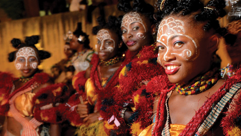 Efik: History, marriage, food, and belief of this adorable