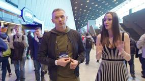 Trzy gry, 650 tys. dolarów - finał IEM w Katowicach